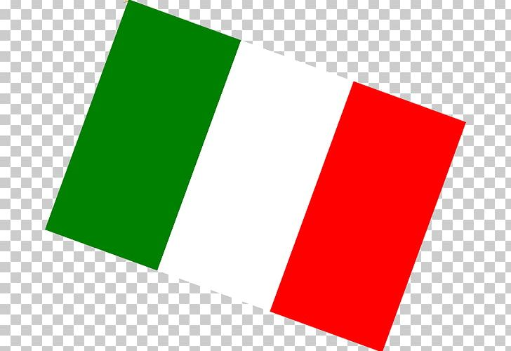 Flag Of Italy Italian Cuisine PNG, Clipart, Angle, Area, Banner, Brand, Clip Art Free PNG Download