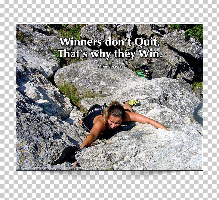 Motivational Poster Climbing Png Clipart Adventure