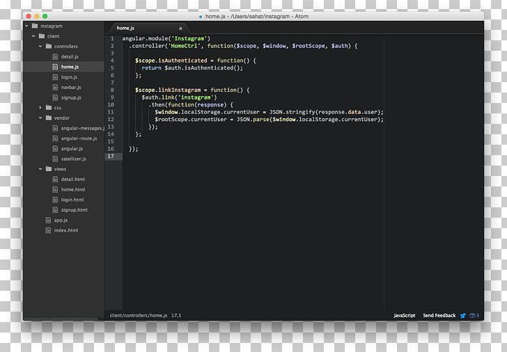 IntelliJ IDEA Atom JetBrains CLion PNG, Clipart, Atom, Brand, Clion