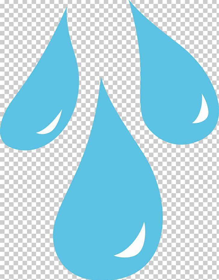Drop Splash Water PNG, Clipart, Aqua, Blog, Blue, Circle, Clip Art Free PNG Download