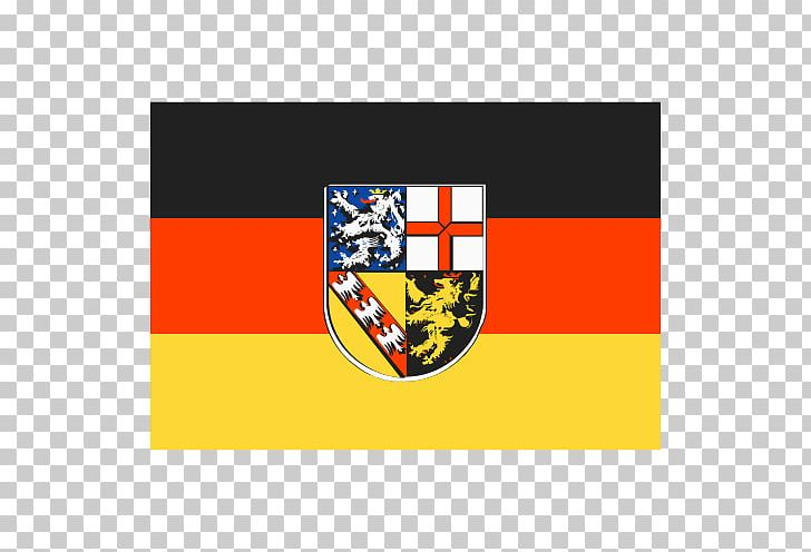 Flag Of Saarland Flag Of Saarland States Of Germany Fahne PNG, Clipart, Brand, Coat Of Arms, Computer Icons, Crest, Emblem Free PNG Download