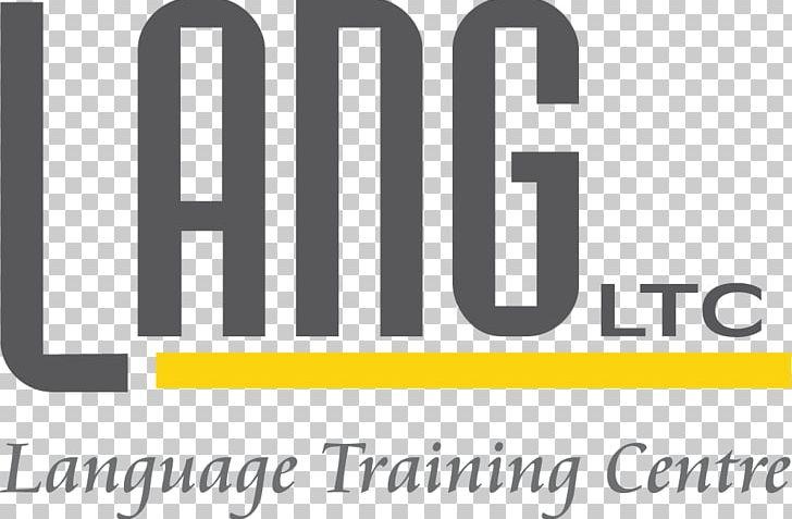 LANG LTC Language School Cambridge Assessment English Test