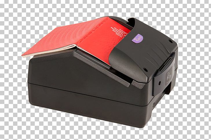 Regula Document Scanner Passport Computer Software PNG