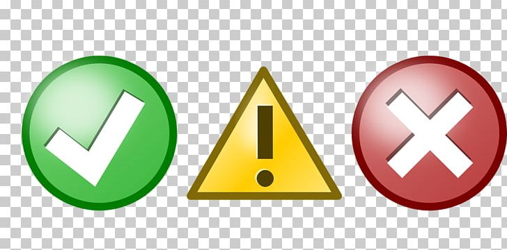Check Mark Checkbox Computer Icons PNG, Clipart, Asterisk, Brand, Checkbox, Check Mark, Clip Art Free PNG Download