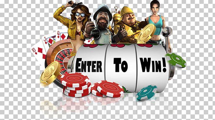 Gambling Online Casino Slot Machine Game Png Clipart Bookmaker Casino Gambling Gambling Age Game Free Png