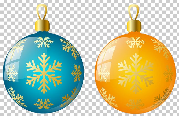 Christmas Ornament Christmas Decoration PNG, Clipart, Ball, Christmas, Christmas Balls, Christmas Clipart, Christmas Decoration Free PNG Download