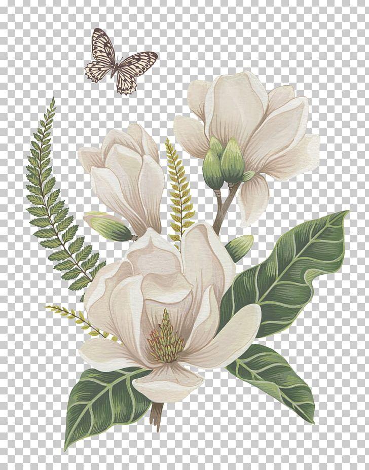 Flower Nosegay Illustration PNG, Clipart, Art, Collecting, Cut Flowers, Designer, Floral Design Free PNG Download