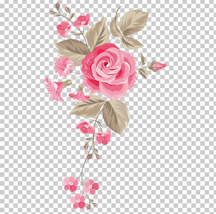 Garden Roses Graphics Floral Design Portable Network Graphics Flower PNG, Clipart, Aesthetic, Branch, Cute, Cut Flowers, Filter Free PNG Download