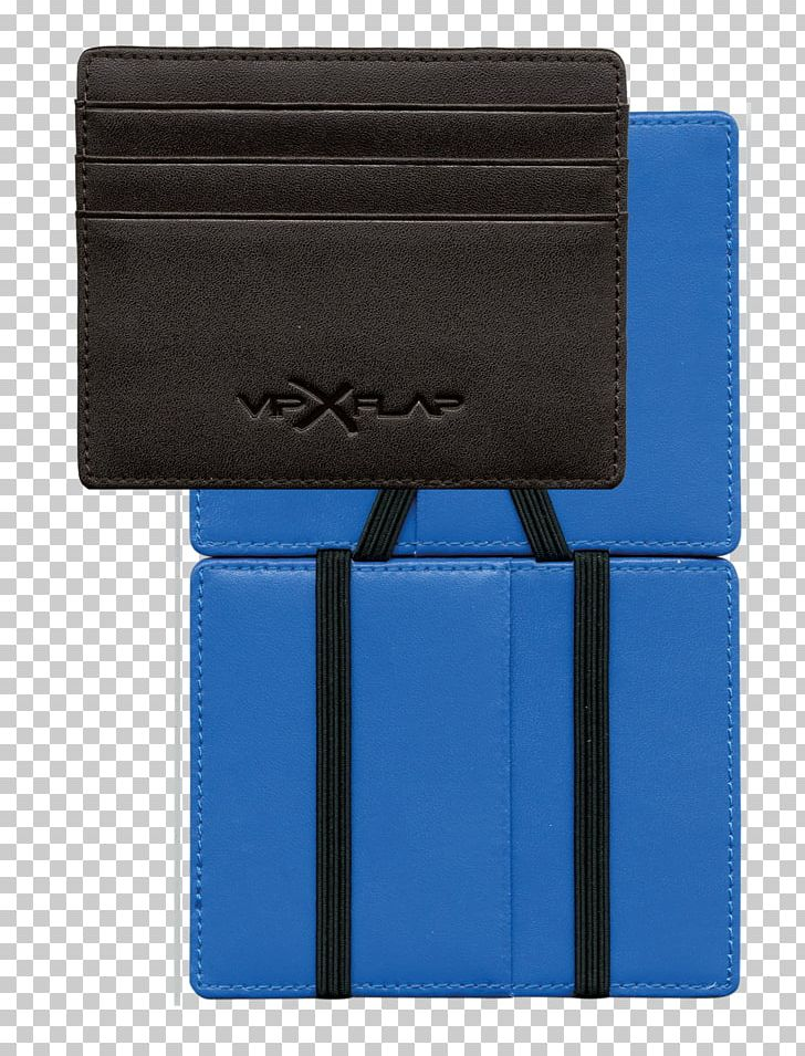 Wallet Ausweis Tasche Leather .ch PNG, Clipart, Ausweis, Brand, Card, Clothing, Cobalt Blue Free PNG Download