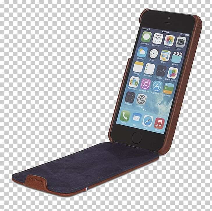 separation shoes c98d2 62fc7 IPhone 6s Plus IPhone 6 Plus IPhone 5s Smartphone PNG, Clipart ...