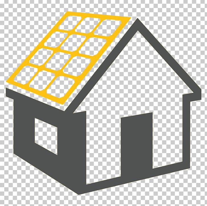 Solar Power Photovoltaics Solar Panels Solar Energy Photovoltaic System PNG, Clipart, Angle, Area, Building, Daylighting, Electricity Free PNG Download