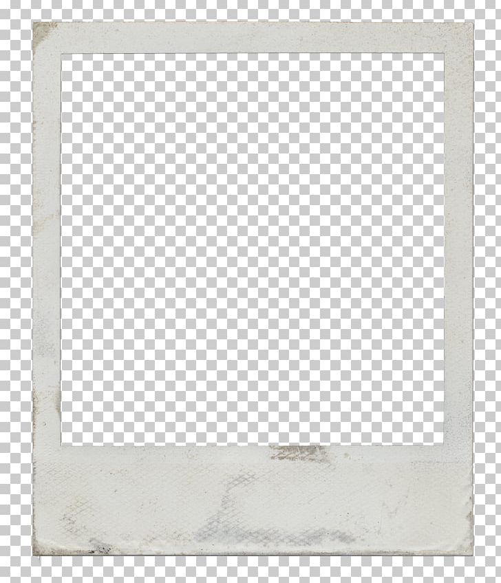 Frames Mirror Light Polaroid Corporation Instant Camera PNG, Clipart, Bathroom, Buffets Sideboards, Door, Drawer, Furniture Free PNG Download