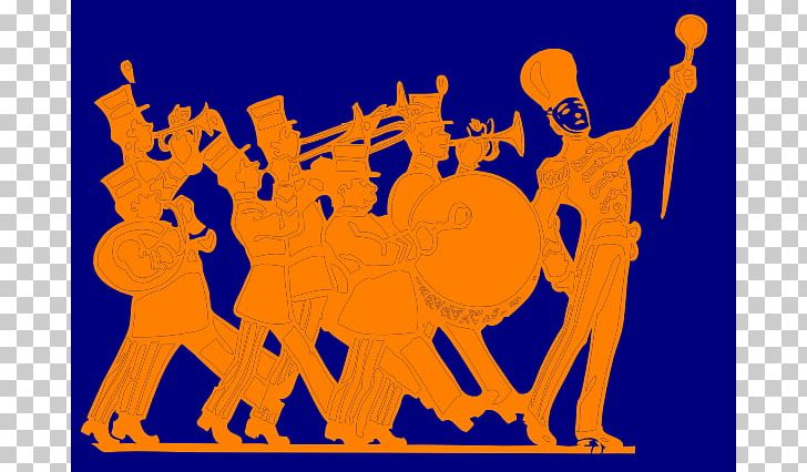 Marching Band Musical Ensemble School Band Png Clipart Art