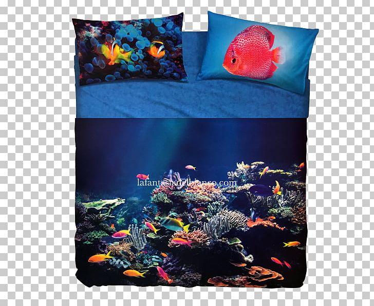 51ce30c132 Towel Bed Sheets Duvet Covers PNG, Clipart, Aquarium, Aquarium Lighting,  Bassetti, Bed, Bedding Free PNG Download