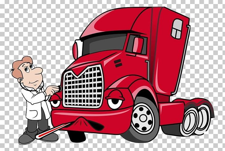 Car And Truck Shop >> Car Pickup Truck Diesel Engine Png Clipart Auto Mechanic