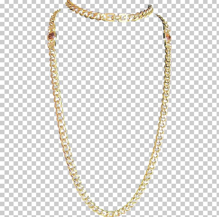 Earring Necklace Chain Jewellery Gold PNG, Clipart, Body Jewelry, Chain, Choker, Clothing Accessories, Desktop Wallpaper Free PNG Download