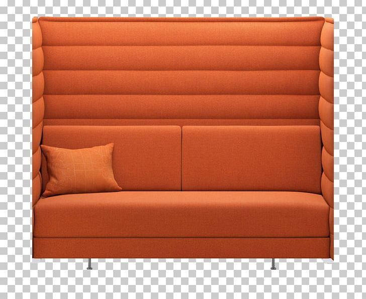 Ideas About Sofa And Loveseat Orange Onthecornerstone