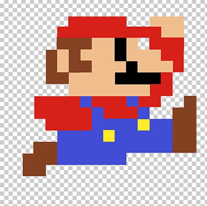 Super Mario Bros  New Super Mario Bros Super Mario World 2