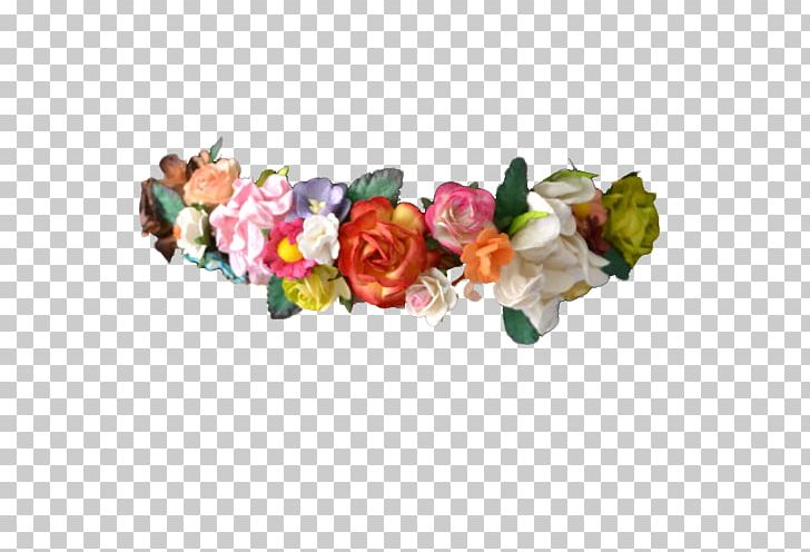 Garden Roses Floral Design Cut Flowers Flower Bouquet PNG, Clipart, Artificial Flower, Clothing Accessories, Cut Flowers, Fashion Accessory, Floral Design Free PNG Download