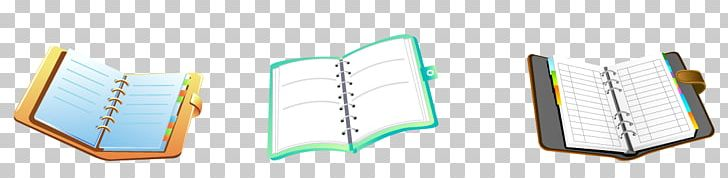 School Supplies PNG, Clipart, Angle, Book, Book Cover, Book Icon, Booking Free PNG Download