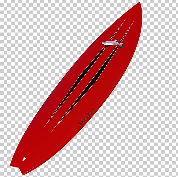 Surfboard Surfing Maui Standup Paddleboarding Caster Board PNG, Clipart, Canada, Caster Board, Jimmy Lewis, Kite, Maui Free PNG Download