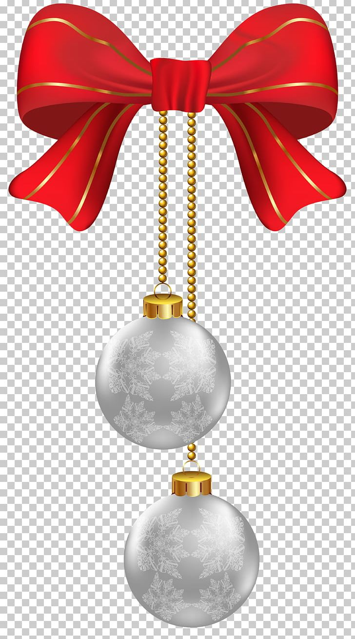Hanging Christmas Silver Ornaments PNG, Clipart, Christmas, Christmas And Holiday Season, Christmas Card, Christmas Clipart, Christmas Decoration ...