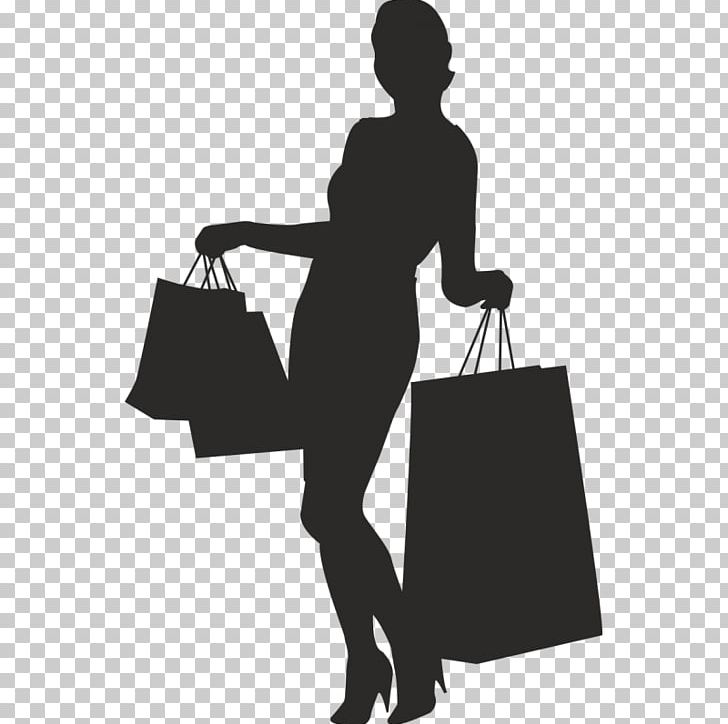 Shopping Bag Handbag PNG, Clipart, Bag, Black, Black And White, Black Friday, Brand Free PNG Download