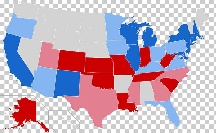 Us Presidential Election 2016 United States Presidential Election - Us-presidential-election-map