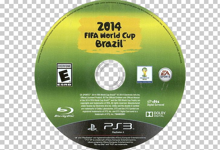2014 FIFA World Cup Brazil PlayStation FIFA 14 Xbox 360 PNG, Clipart