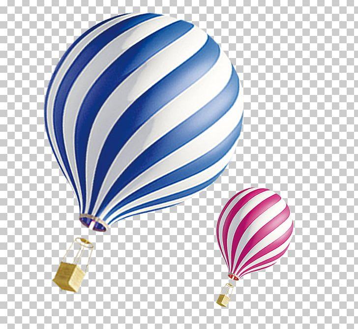 Hot Air Balloon Drawing PNG, Clipart, Air Balloon, Animation, Ballonnet, Balloon, Balloon Cartoon Free PNG Download