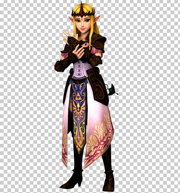 Princess Zelda The Legend Of Zelda: Twilight Princess Zelda II: The Adventure Of Link Hyrule Warriors PNG, Clipart, Art, Fictional Character, Link, Mythical Creature, Princess Zelda Free PNG Download