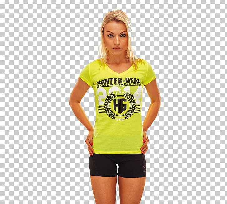 T-shirt Jersey Clothing Closeout Sleeve PNG, Clipart,  Free PNG Download