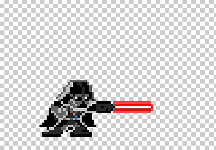 Anakin Skywalker Pixel Art Jango Fett Jabba The Hutt Star