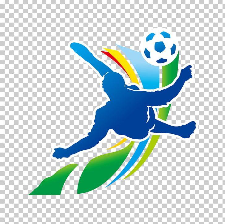 2014 FIFA World Cup Brazil Football Euclidean PNG, Clipart, Brazil, Computer Wallpaper, Encapsulated Postscript, Fifa World Cup, Fire Football Free PNG Download