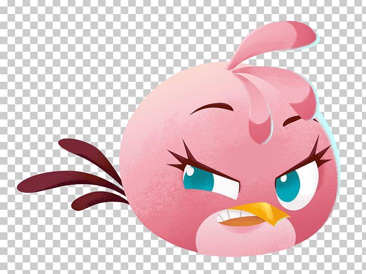 Angry Birds Stella Angry Birds POP! Angry Birds 2 Angry Birds Go! PNG, Clipart, Angry Birds, Angry Birds 2, Angry Birds Fight, Angry Birds Go, Angry Birds Movie Free PNG Download