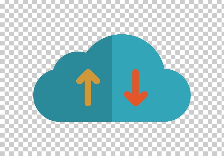 Cloud Storage Cloud Computing Computer Icons PNG, Clipart, Area, Cloud, Cloud 9, Cloud Computing, Cloud Storage Free PNG Download