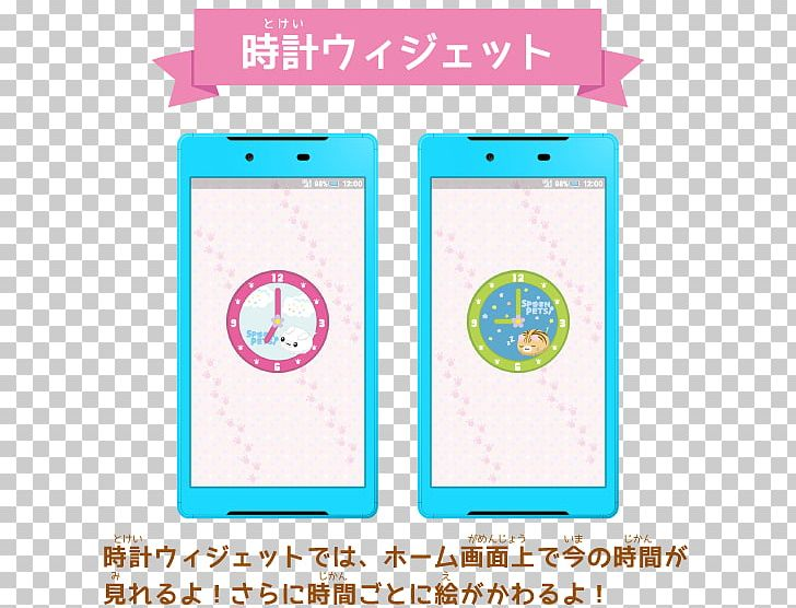 Smartphone Paper Mobile Phone Accessories Line Font PNG, Clipart, Area, Brand, Communication, Diagram, Electronics Free PNG Download