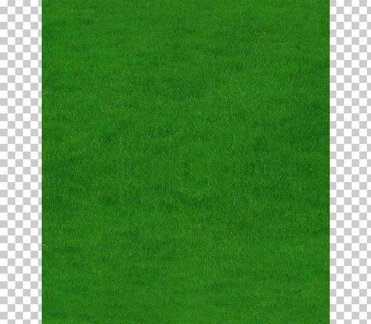 Football Pitch American Football Field Stadium PNG, Clipart, American Football, American Football Field, Artificial Turf, Bigstock, Decorative Patterns Free PNG Download