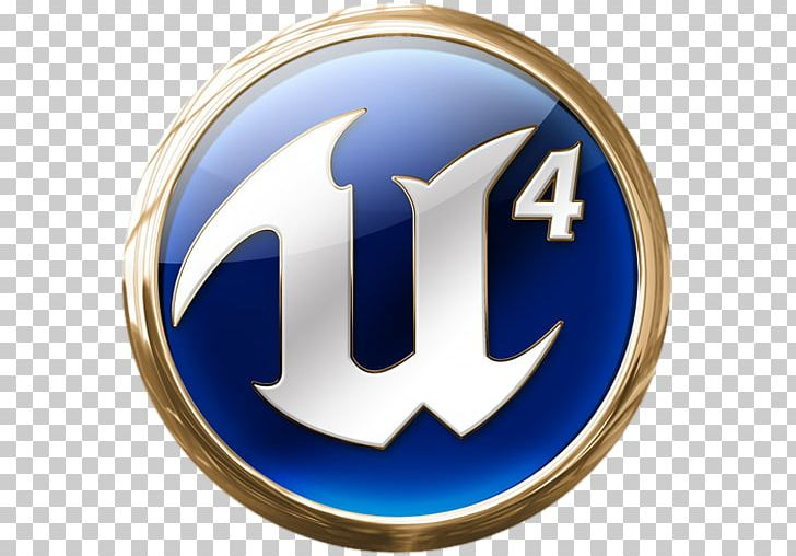 Unreal Engine 4 Game Engine Unreal Tournament Epic Games PNG