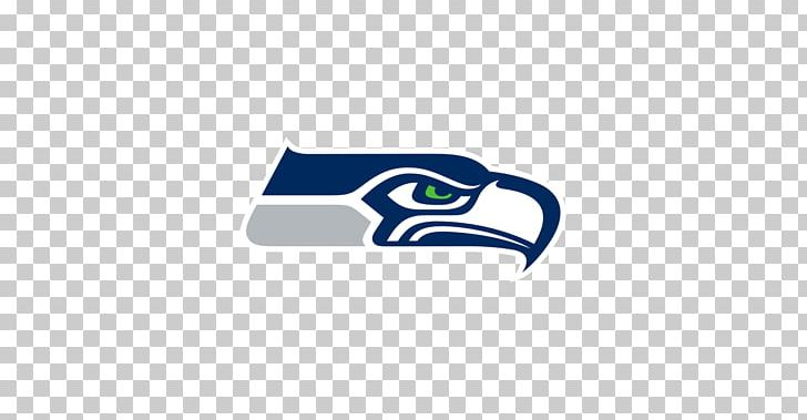 Logo Decal Seattle Seahawks Png Clipart Area Brand Computer Computer Graphics Computer Wallpaper Free Png Download