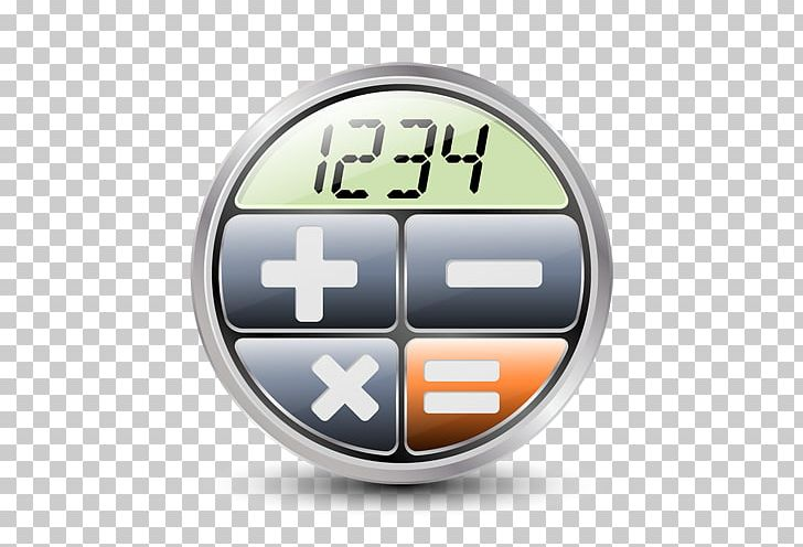 Solar-powered Calculator Illustration Shutterstock PNG, Clipart, Brand, Calculator, Calculator Icon, Computer, Computer Icons Free PNG Download