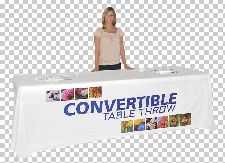 Tablecloth Dye-sublimation Printer Printing Textile PNG, Clipart, Color, Color Printing, Digital Printing, Drapery, Dye Free PNG Download