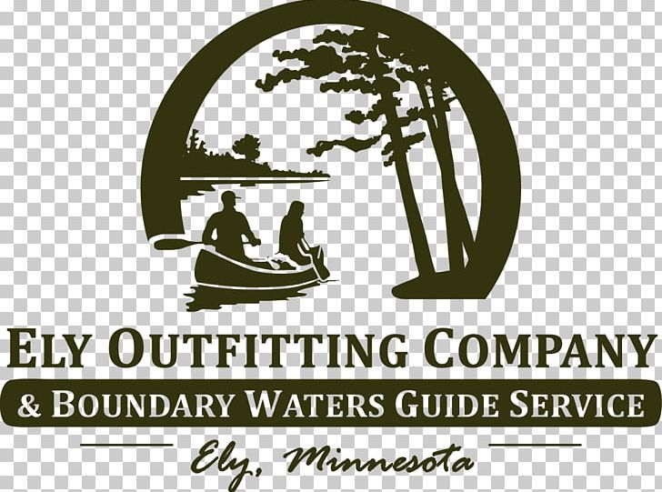 Boundary Waters Canoe Area Wilderness Canoe Camping Canoeing PNG, Clipart, Brand, Camping, Canoe, Canoe Camping, Canoeing Free PNG Download