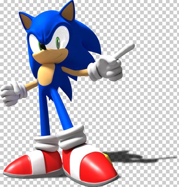 Super Smash Bros Brawl Sonic The Hedgehog Sonic 3d Blast