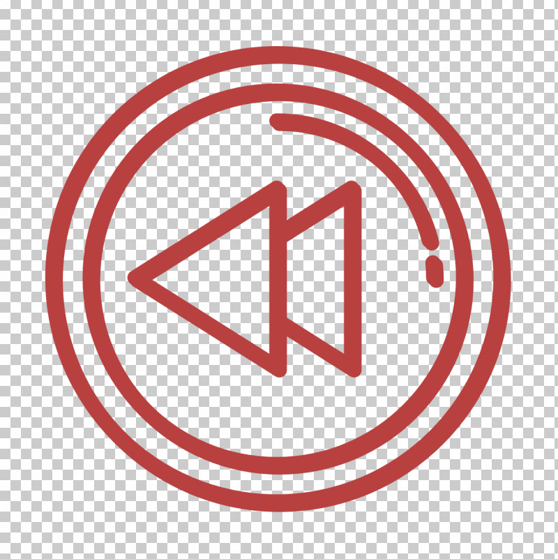 Back Icon Movie  Film Icon Backward Icon PNG, Clipart, Back Icon, Backward Icon, Circle, Line, Logo Free PNG Download