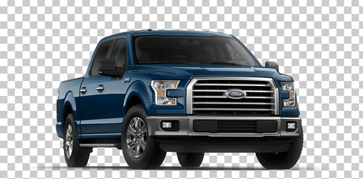 2016 Ford F 150 Explorer Car Pickup Truck Png Clipart 2017 F150