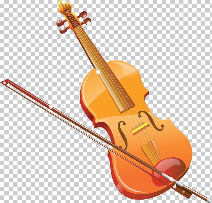 Violin PNG, Clipart, Violin Free PNG Download