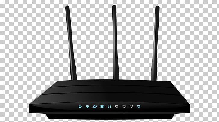 DSL Modem Wireless Router Wi-Fi PNG, Clipart, Cable Modem, Computer