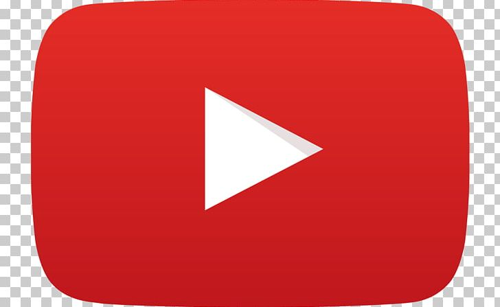 YouTube Play Button Computer Icons YouTube Red PNG, Clipart, Angle, Clip Art, Computer Icons, Drawing, Film Free PNG Download
