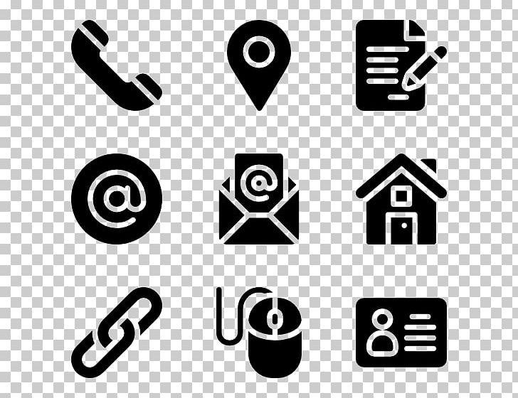 Computer Icons Encapsulated PostScript PNG, Clipart, About Us, Area, Art, Black And White, Brand Free PNG Download